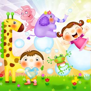 动物园拼图_动物园拼图安卓版下载
