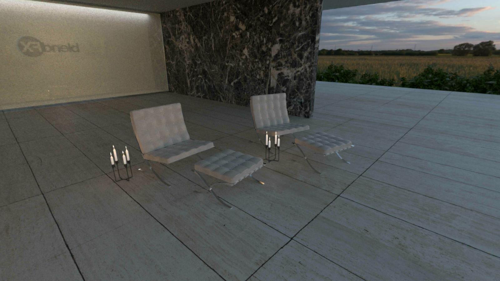 虚拟展览馆VR图4