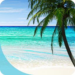 完美海滩VR下载