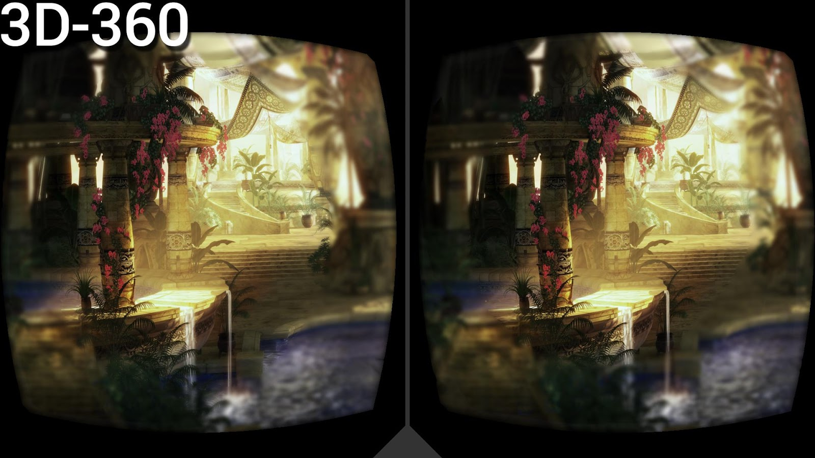 手机影院VR图2