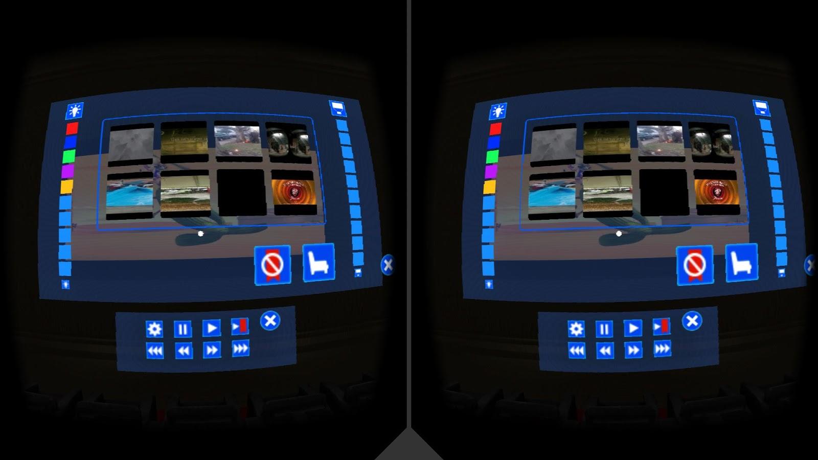 手机影院VR图4
