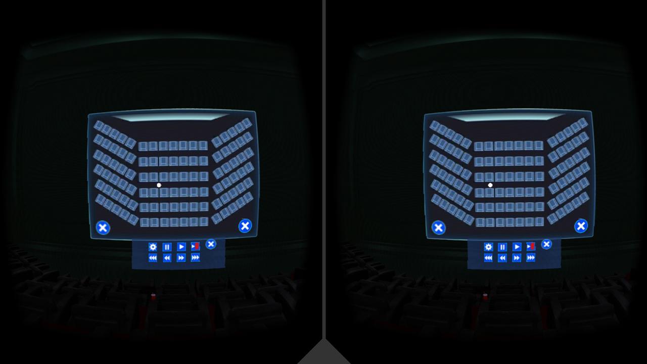 手机影院VR图5