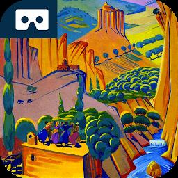 史良VR下载