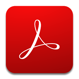 AdobeReaderPDF阅读器
