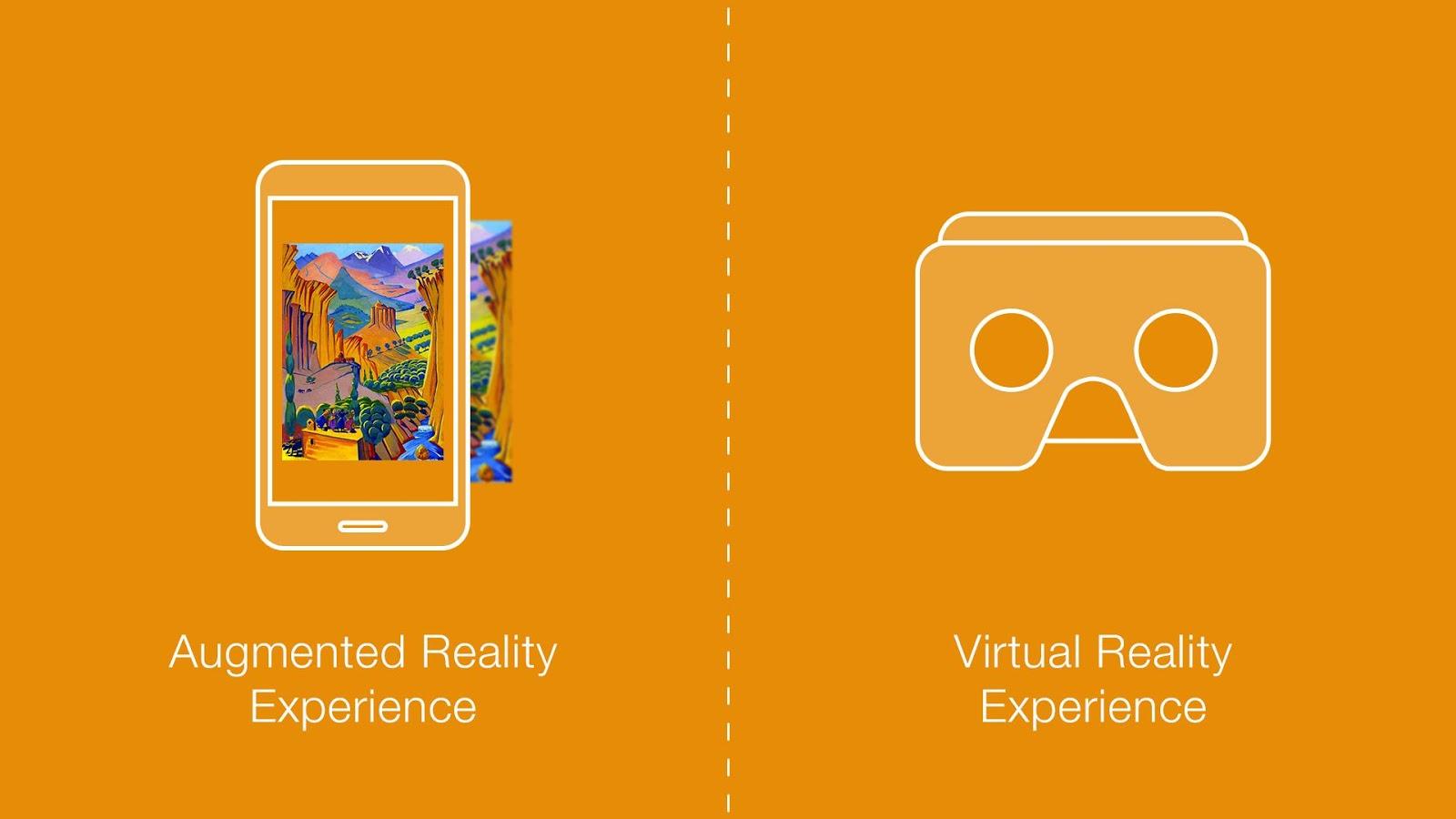 史良VR图2