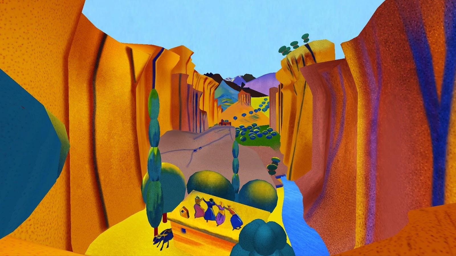 史良VR图3