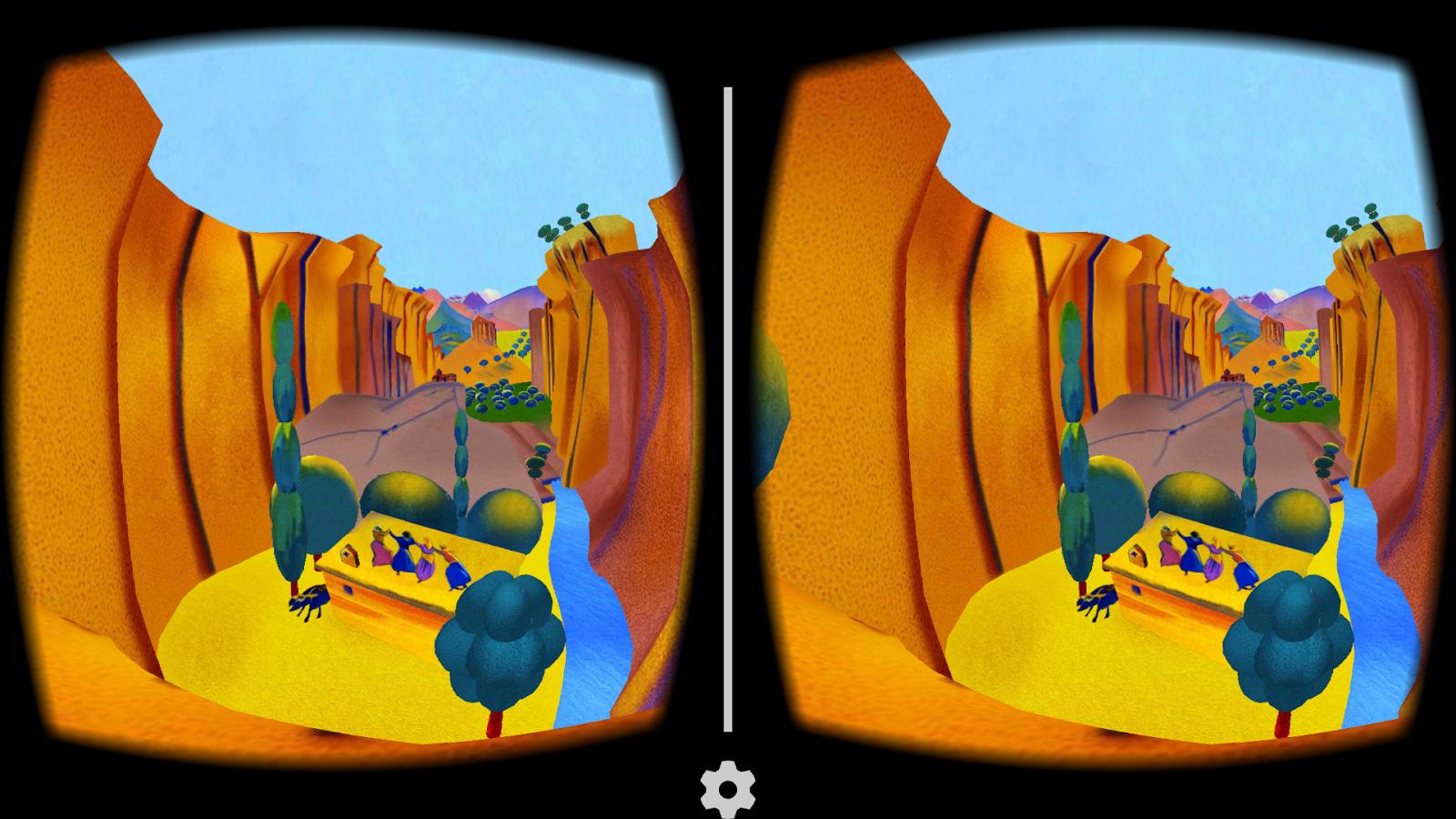 史良VR图4