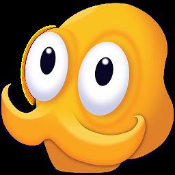 章鱼奶爸:致命捕捉(含数据包)