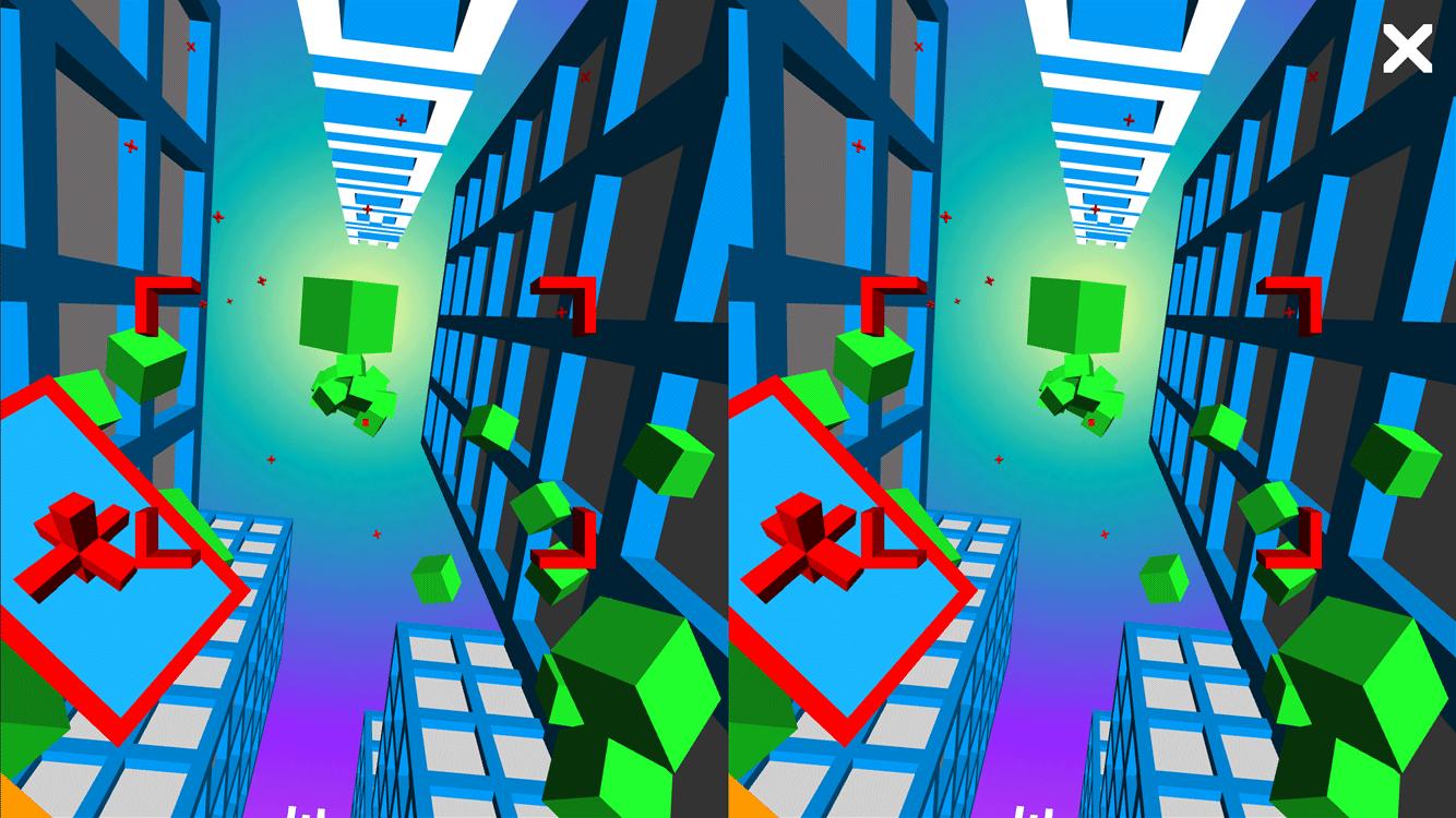 例子体验VR图2