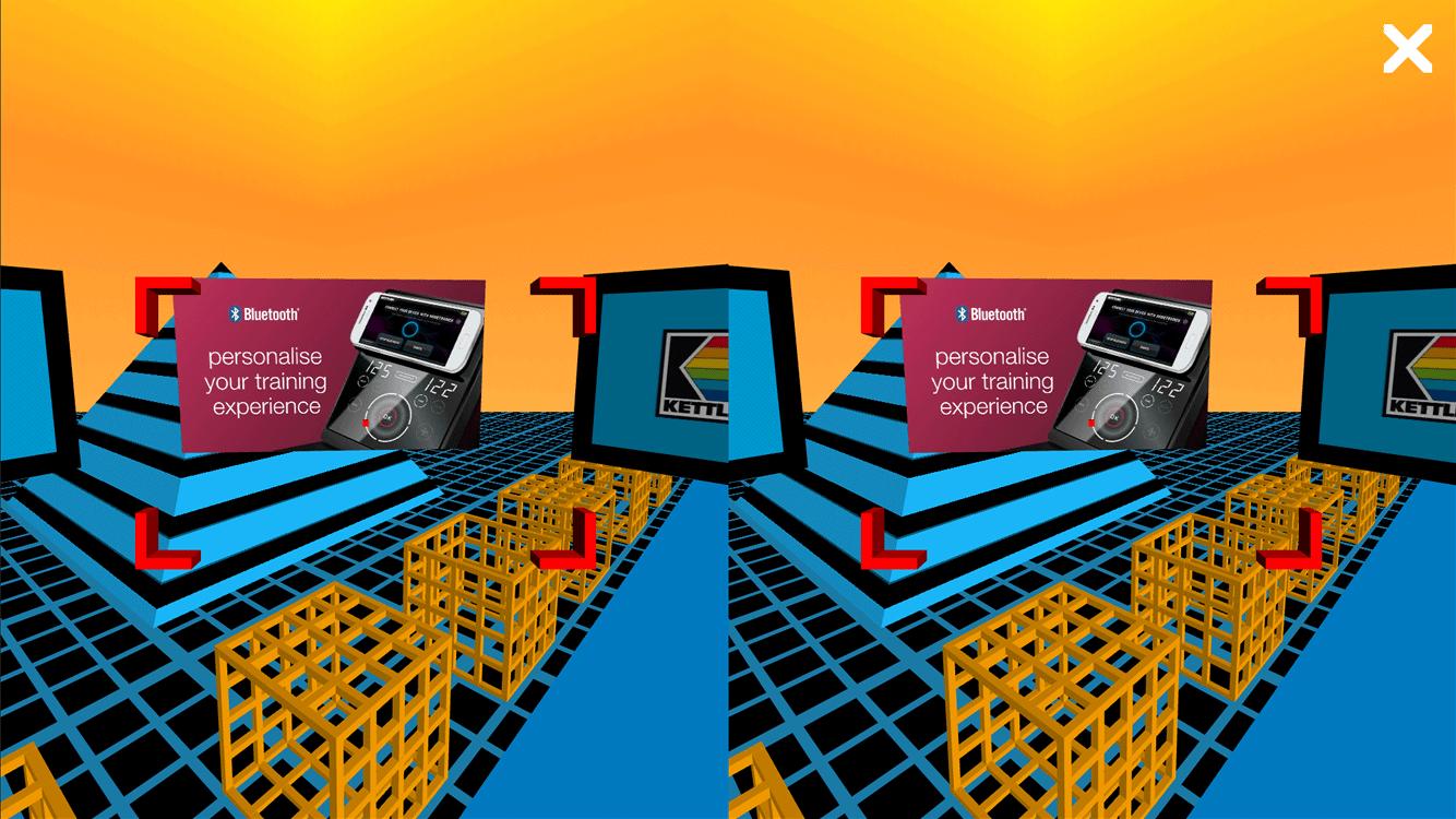 例子体验VR图3