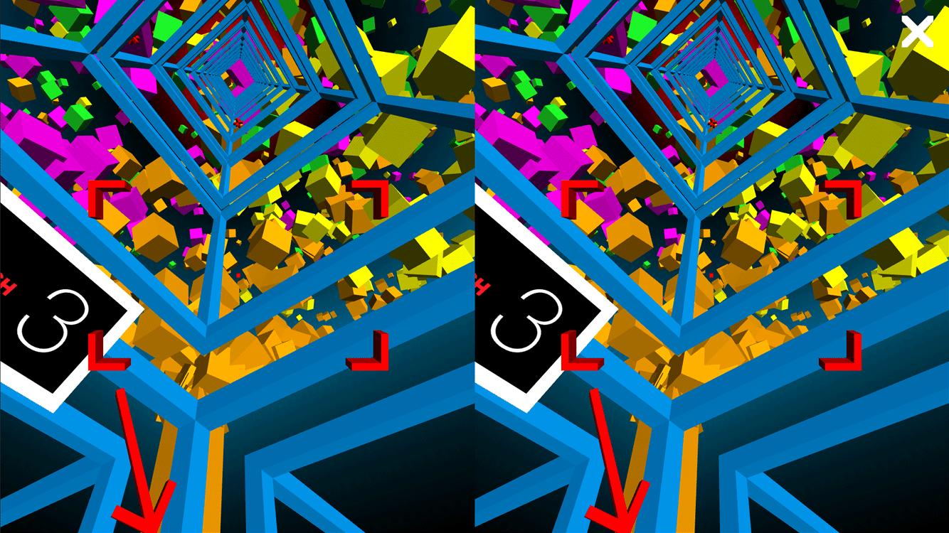 例子体验VR图4