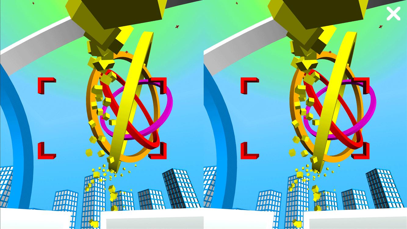 例子体验VR图5