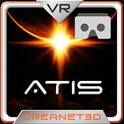 时空穿梭VR(含数据包)