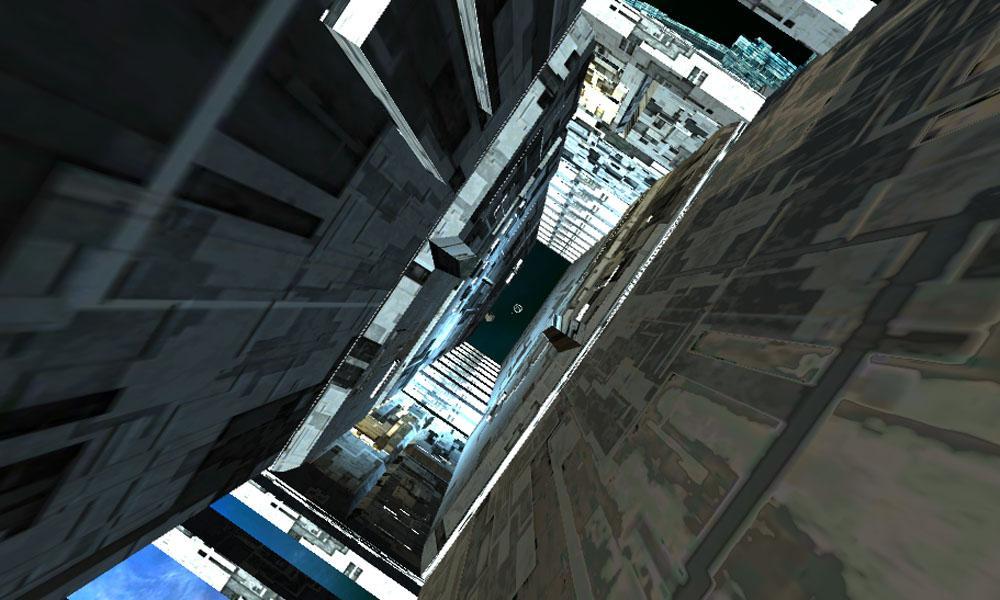 时空穿梭VR(含数据包)图2