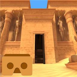埃及探险VR下载