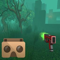 错误的旅途VR