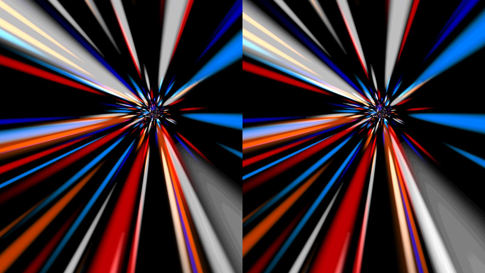 太空深处VR图4