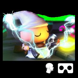 噩梦VR下载