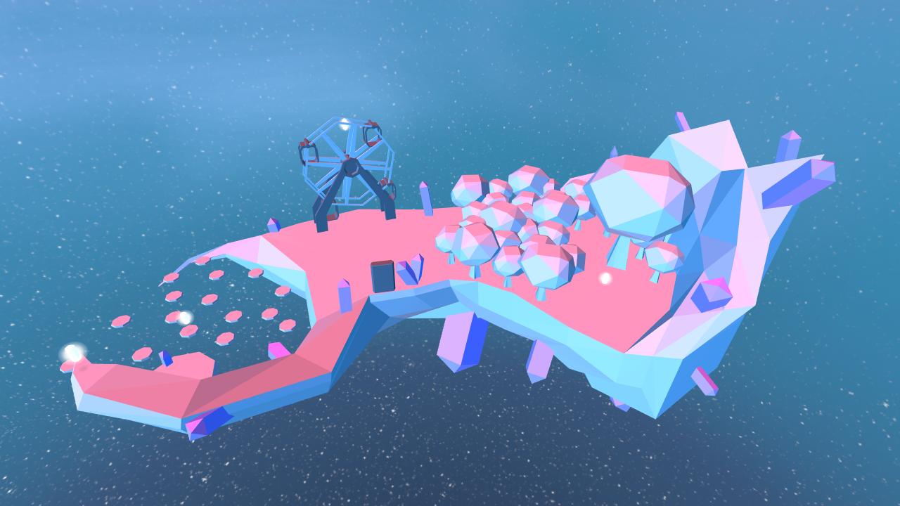爆炸VR图2