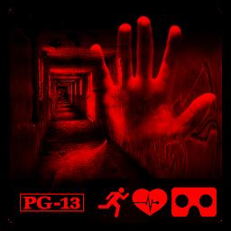 血色逃生VR下载