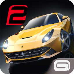 GT赛车2:实车体验(含数据包)