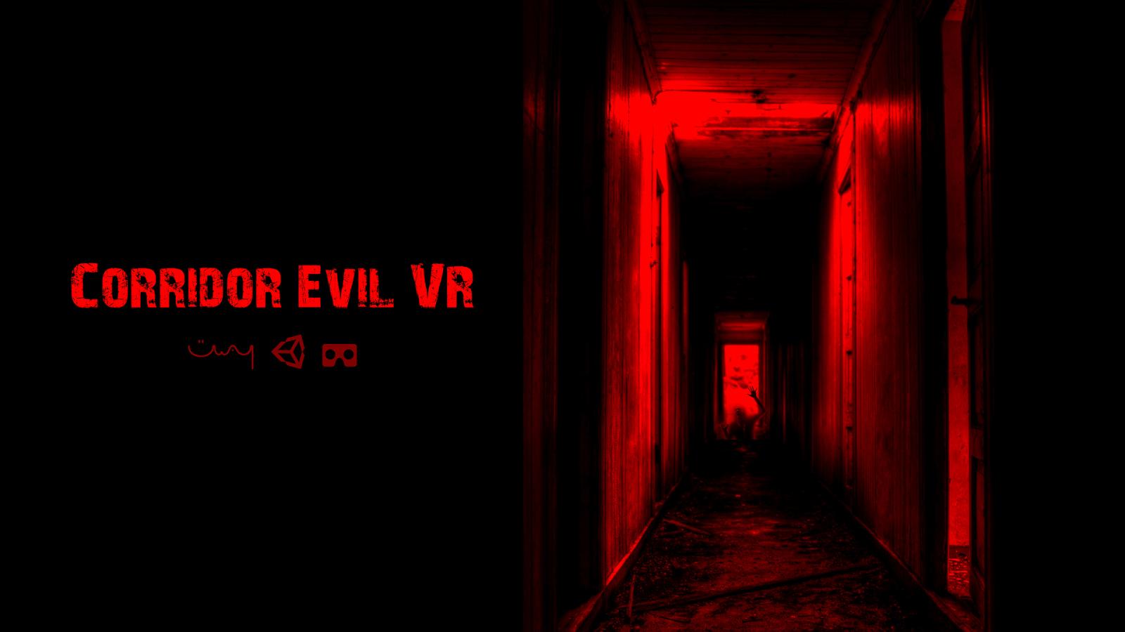 血色逃生VR图1