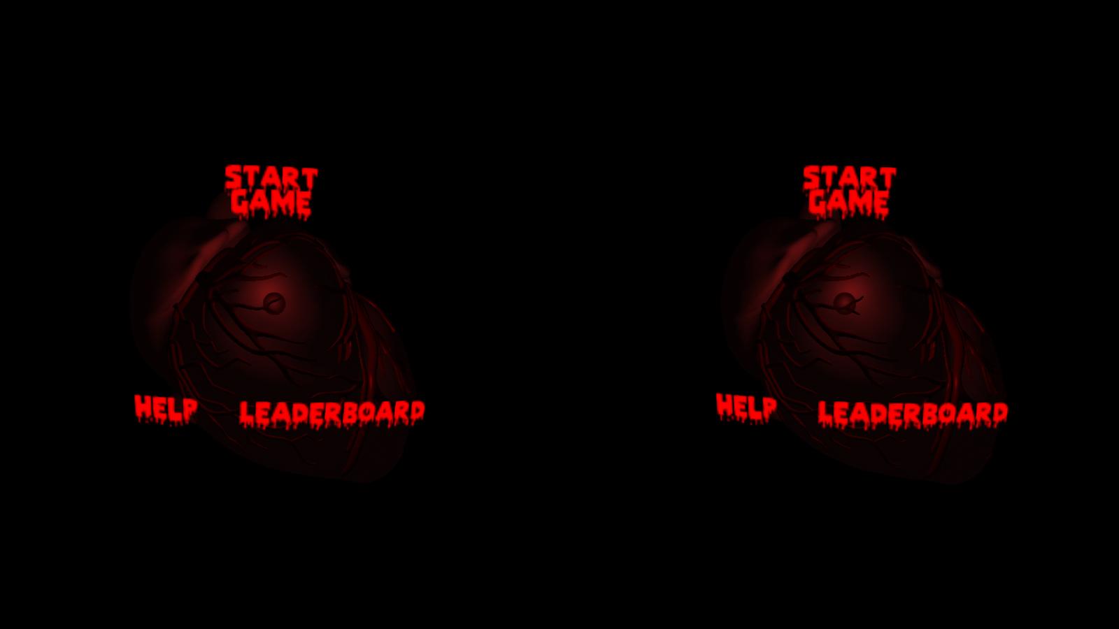 血色逃生VR图2