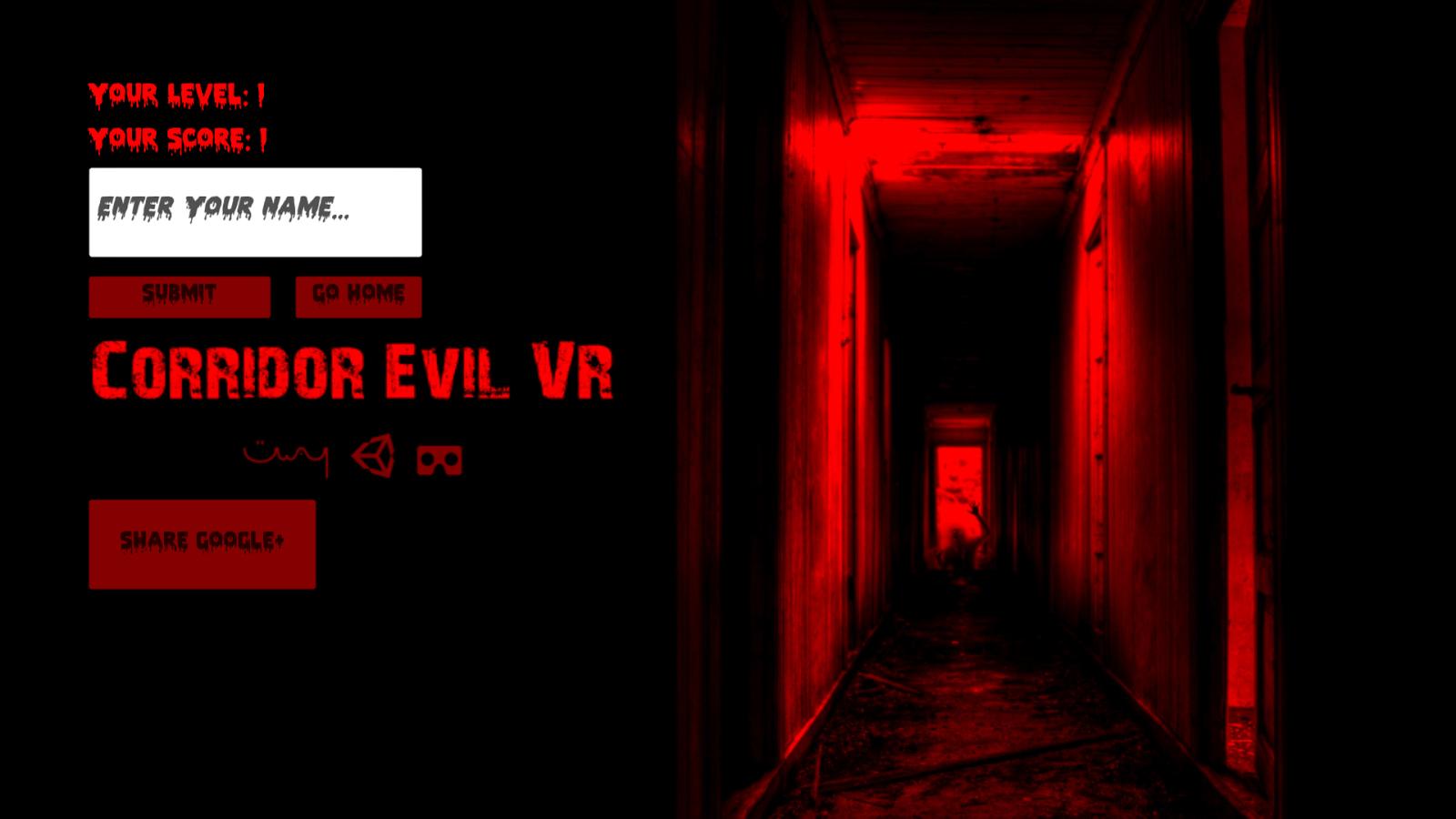 血色逃生VR图5