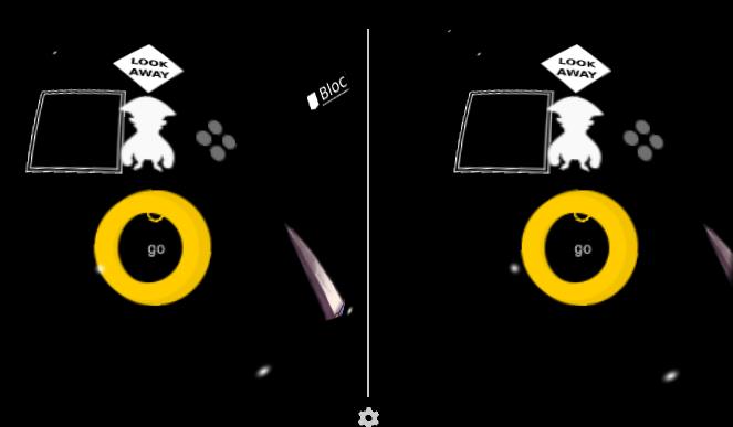 迷宫蘑菇VR图3