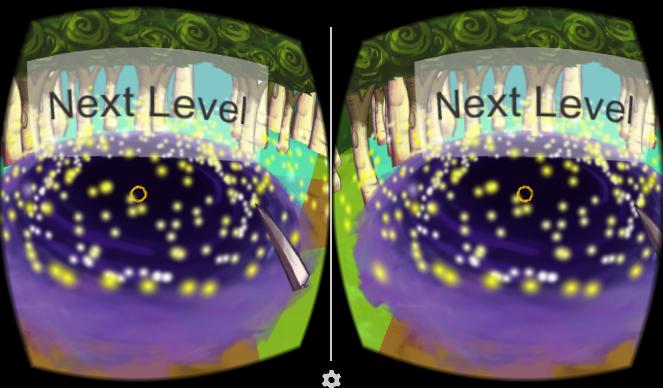 迷宫蘑菇VR图5