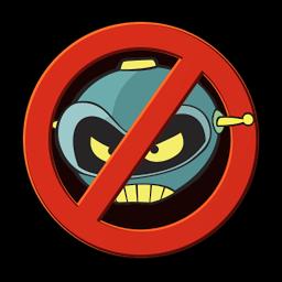 阻止邪恶机器人VR(含数据包)