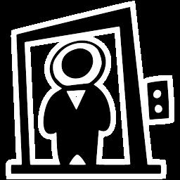 楼层大冒险VR(含数据包)
