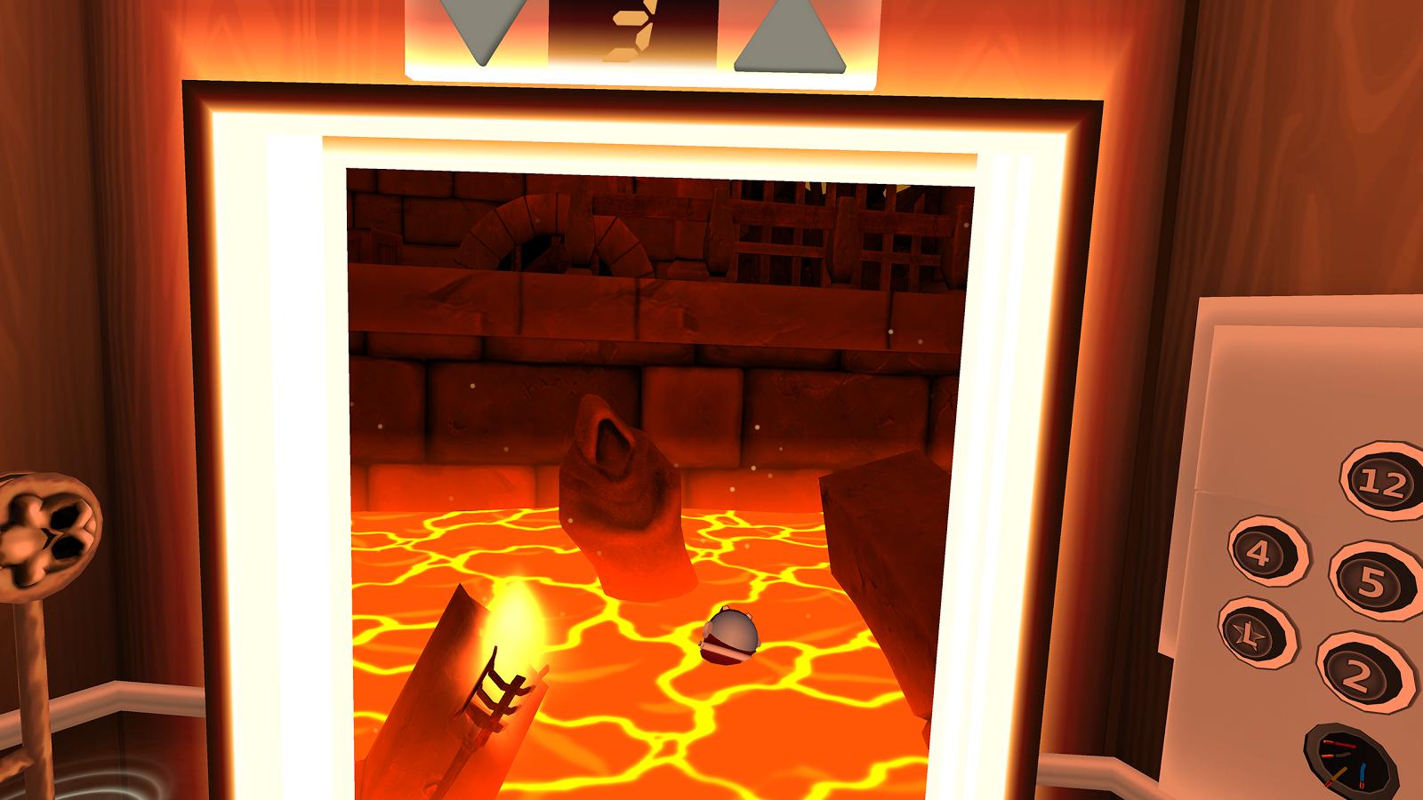 楼层大冒险VR(含数据包)图3