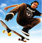 滑板派对3(含数据包)