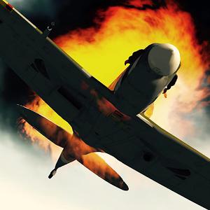 WW2:任务之翼(含数据包)