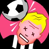 另类足球2018
